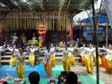 Stage SeMiBa