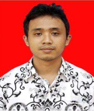 A.A Gd Yudha Prawira, S.Pd