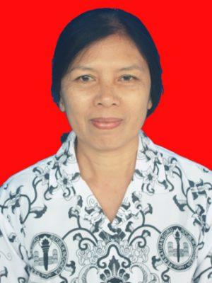 Drs. Ni Wayan Kari