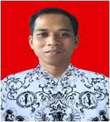 Putu Rika Prayudhi, S.Pd