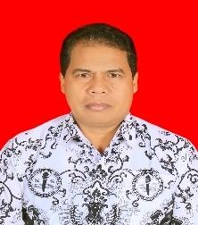 I Nyoman Mudastra, S.Pd